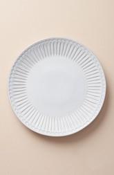 Elena Dinner PLate