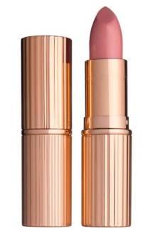 CT Lipstick