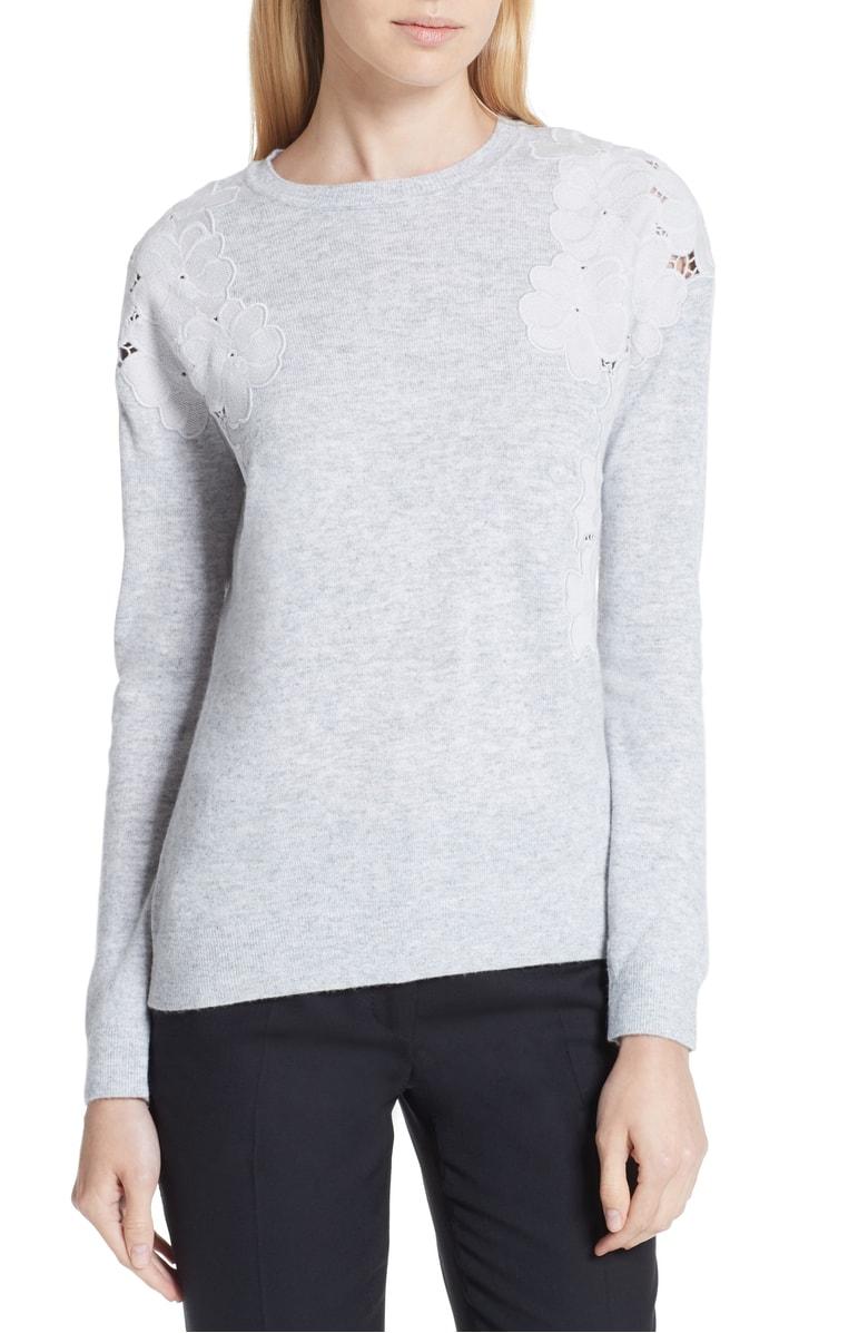 TedBakerSweater